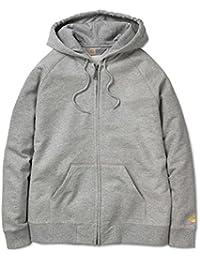 Carhartt - Sudadera con capucha - para mujer