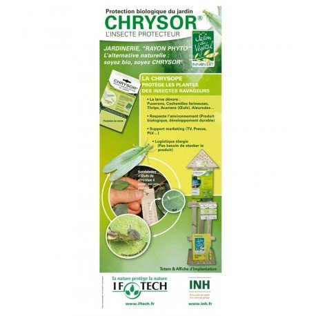 florateck-chrysor-pochette-4-bandelettes