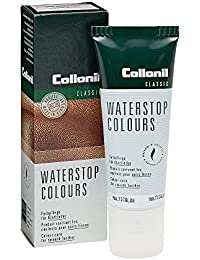 Collonil Waterstop Classic, Cirage