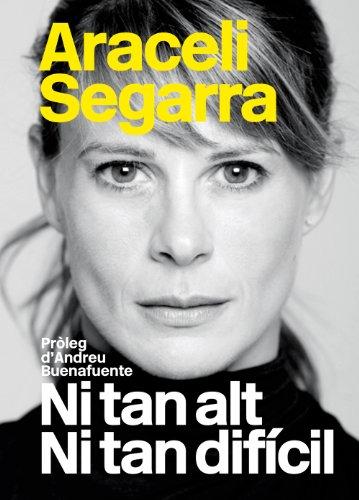 Ni tan alt ni tan difícil - PROMOCIÓ (Catalan Edition)