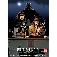 Brit-Cit Noir