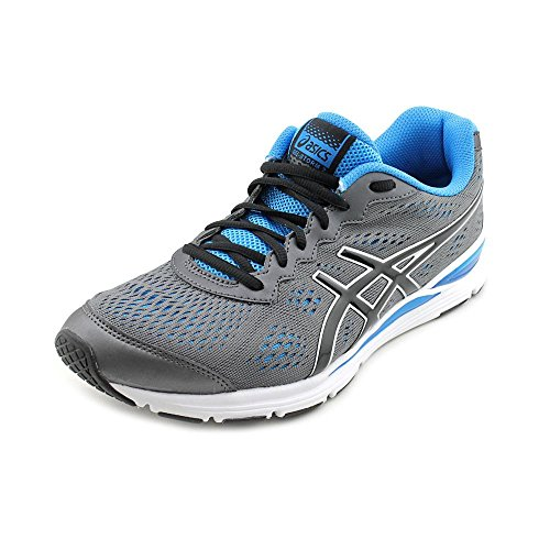 Asics Men's Gel-Storm 2 Running Shoe