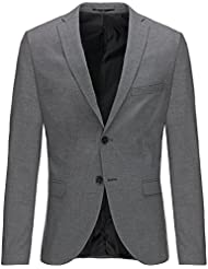 Selected New One My Logan Blazer