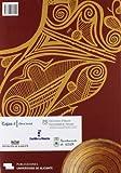 Image de Prácticas rituales, iconografía vascular y cultura material en Libisosa (Lezuza, Albacete): Nuevas aportaciones al Ibérico Final del Sudeste