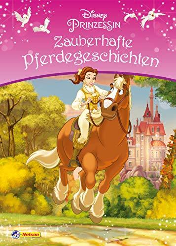 Disney Prinzessin: Zauberhafte ()