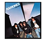Songtexte von Ramones - Leave Home