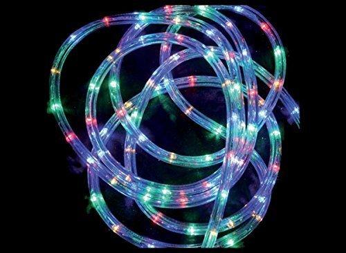 guirlande-tube-lumineux-18-metres-ampoules-led-multicolores-et-8-jeux-de-lumiere