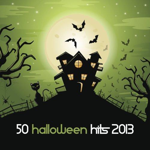 Harlem Shake (Harlem Shake Halloween)