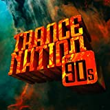 Trance Nation - The 90s
