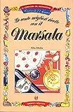Le cento migliori ricette con il marsala (La compagnia del buongustaio)