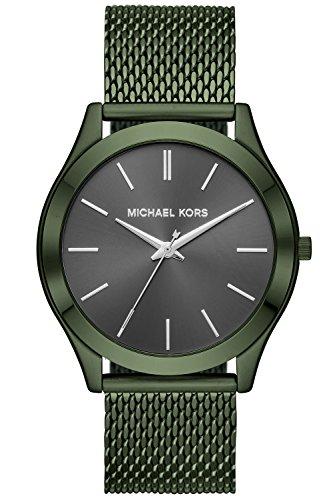 Kors Heidi Reloj Pulsera Michael MujerCon De Para – Mk6063 qc4jLR35A
