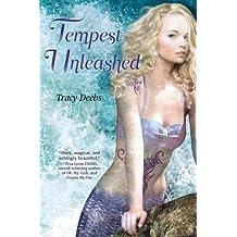 Tempest Unleashed (Tempest Maguire)