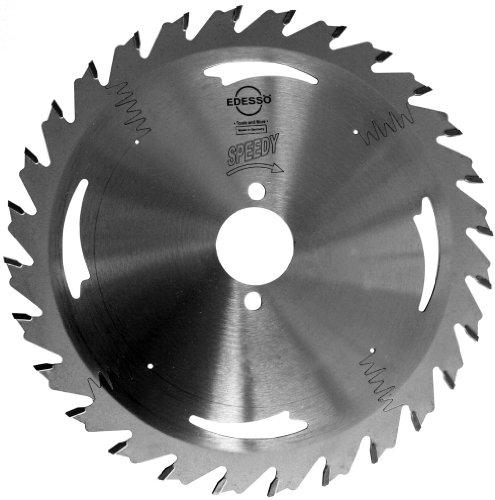 Edessö Speedy HW-circular-saw-Lama 235x 3,0/2,0x 30-W-36denti
