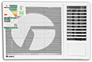 Gree Window Air conditioner BTU 17600 - GJE18AG-D3NMTG1F