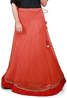 50b6c93ba7 Women Utsav Fashion Skirts Price List in India on June, 2019, Utsav ...