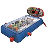 The Avengers ave-743 montare Medium super Pinball