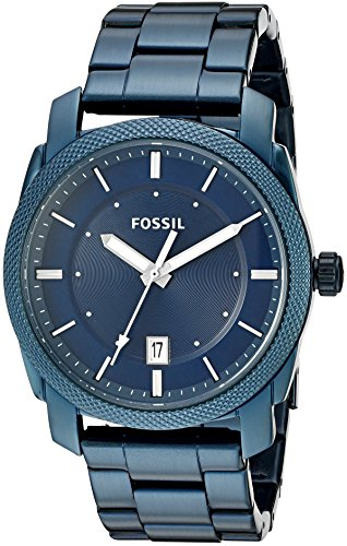 Fossil Herren-Uhr FS5231