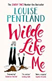 Wilde Like Me: Fall in love with the book everyone's talking about (English Edition)