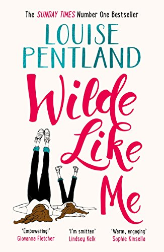 Wilde like me fall in love with the book everyones talking about wilde like me fall in love with the book everyones talking about by pentland fandeluxe Gallery