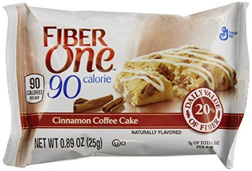 fiber-one-90-calorie-bar-cinnamon-coffee-cake-534-ounce-by-fiber-one-snacks
