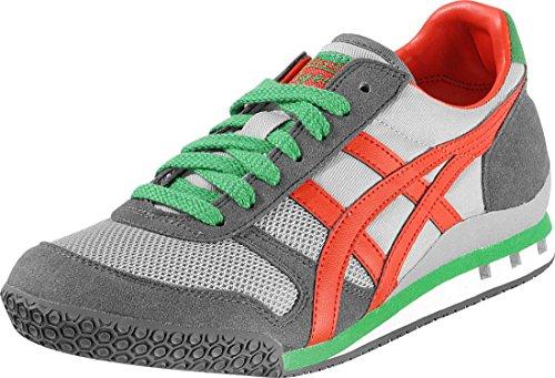 Asics Farben Herren Asics Herren Sneaker Verschiedene Verschiedene Sneaker Asics Farben S11nxtqpH