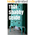 That Shabby Guide: How to Paint Shabby Chic Furniture