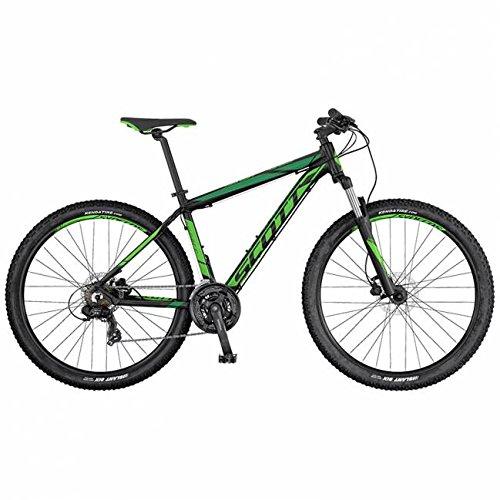 scott-aspect-760-black-green-verde