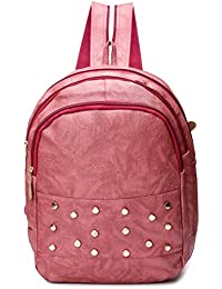 Kleio Women's Backpack Handbag (Edk1020Kl)