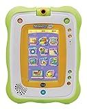 VTech 146805 - Tablette Storio 2 Baby + Coque Offerte - Jaune