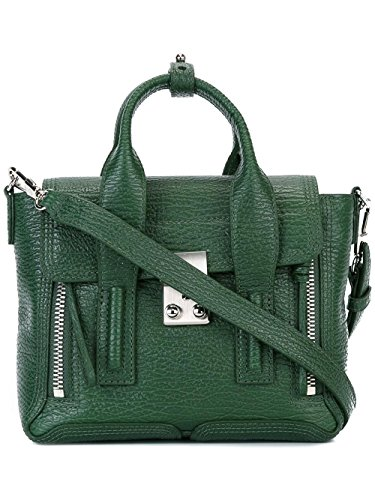 31-phillip-lim-womens-ac000226skcja301-green-leather-handbag