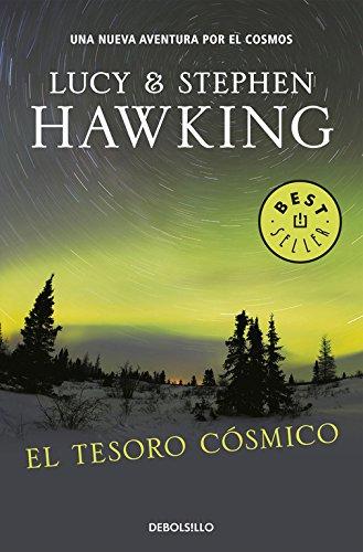 libros para ninos stephen hawking