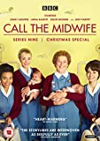 Call The Midwife Series 9 [DVD] [2020]