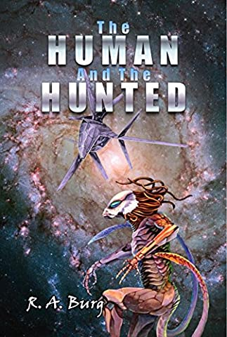The Human and the Hunted (Rise of the Great Assembly Book 1)