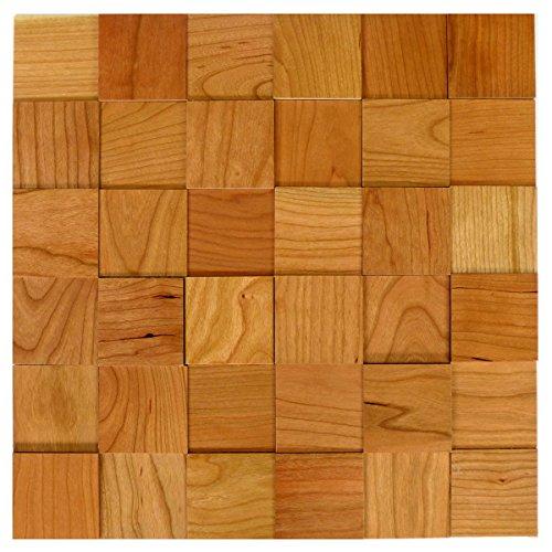 3d-revestimiento-de-paredes-de-madera-de-cereza-300x300mm-matte-wodewa-panel-madera-mural-de-pared