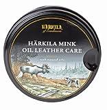 Harkila Mink Oil Leather Care 170ml