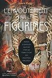 L'envoûtement par les figurines : Mode d'emploi inspiré par la tradition des poupées vaudou