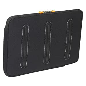 Taipan skin S 13-in MacBook - Black