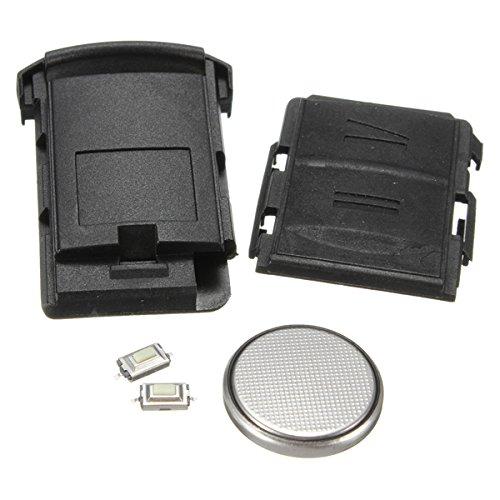 audew-2-bouton-telecommande-cles-fob-key-case-diy-repair-kit-pr-vauxhall-opel-corsa-combo-van