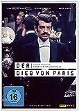 Der Dieb von Paris - Henri Decaë
