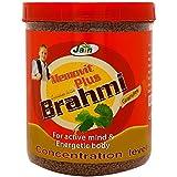 Jain Memovit Plus Brahmi Granules 500g