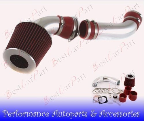 01-02-03-mazda-b4000-ford-ranger-40l-cold-air-intake-red-included-air-filter-cai-fd011r-by-high-perf