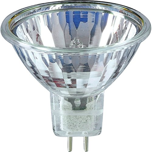 eveready-lot-de-20-35-w-12-v-gu4-m223-pac-mini-lampe-halogene-dichroique-mr11-ampoule-angle-de-faisc