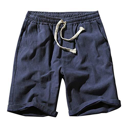 herren cotton sweat short kurze hose bermuda sweatpant herren jeans shorts kurze hose denim bermuda stretch capri basic blau grau oder weiß herren airborne vintage cargo shorts -