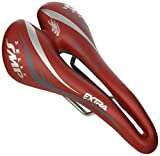 Selle SMP Extra Color Edition