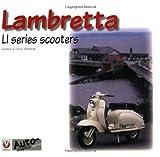 Lambretta LI (Auto-Graphics)