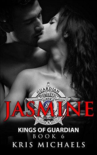 jasmine-kings-of-guardian-book-6