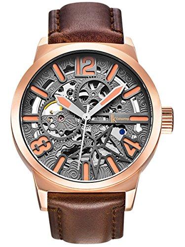 alienwork-montre-automatique-squelette-mecanique-cuir-noir-brun-k003a2r-01