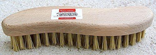 paul-cuoco-8440-bruschino-s-form-legno-spazzola-20-cm