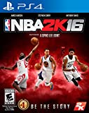 Nba 2 K16 : Early Tip Off Edition Play Station 4