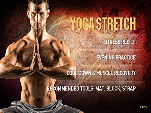yoga-stretch-and-de-stress